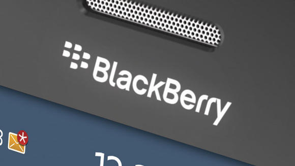 BlackBerry App World hits three billion downloads