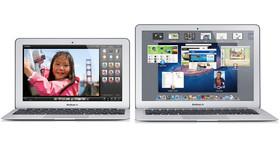11-inch MacBook Air 2012 review