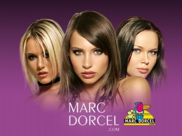 MarcDorcel 580 90 Related tags: nude male midgets, pron star bridget the midget get fucked, ...